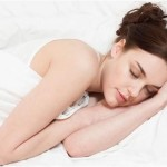 Sleep /Rest Important during cancer why?